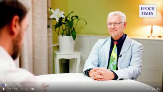 Screenshot_2021-09-28 Interview Prof Dr Dr Martin Haditsch Die Zukunft von Corona wird politisch entschieden -2021-08-11T17[...]